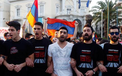 armenioi-athina